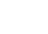 The Eye Care Centre